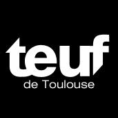 Teuf de Toulouse